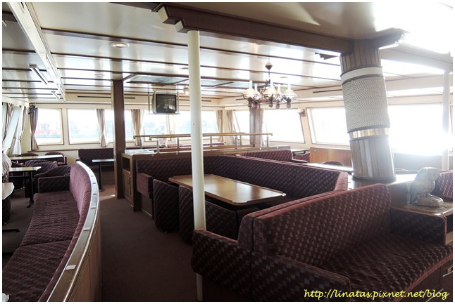 聖馬利亞號帆船型遊船035.JPG