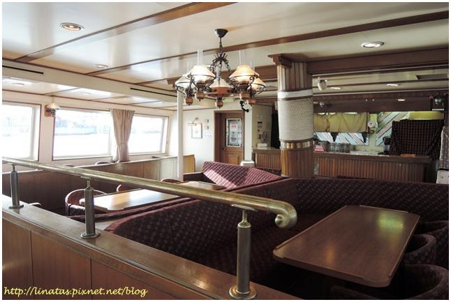 聖馬利亞號帆船型遊船036.JPG