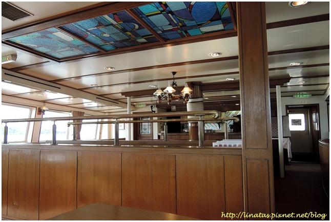 聖馬利亞號帆船型遊船037.JPG