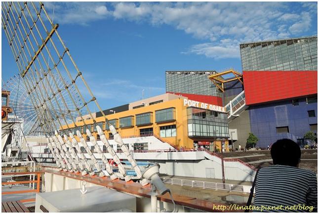 聖馬利亞號帆船型遊船038.JPG