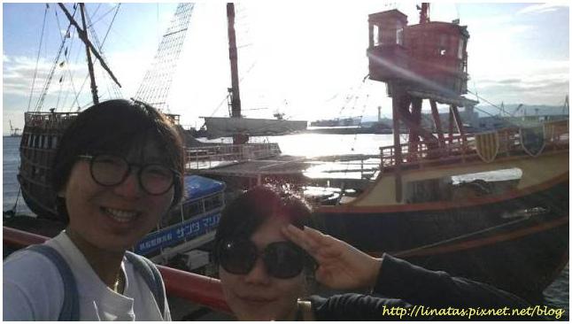 聖馬利亞號帆船型遊船041.jpg