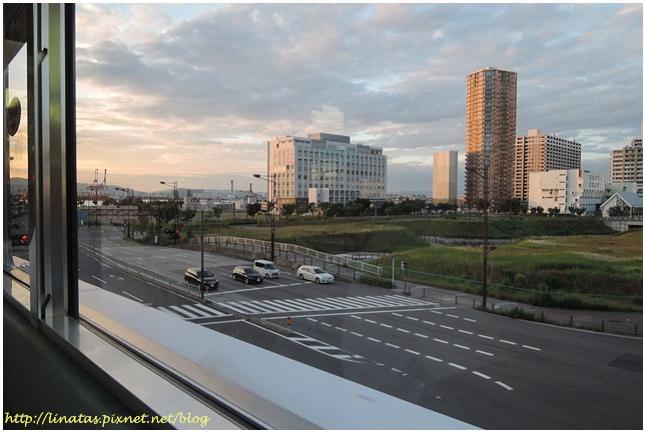 大阪府咲洲行政大樓展望台002.JPG