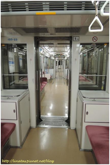大阪府咲洲行政大樓展望台003.JPG