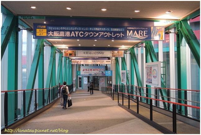 大阪府咲洲行政大樓展望台004.JPG