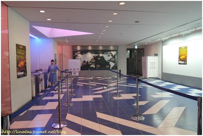 大阪府咲洲行政大樓展望台011.JPG
