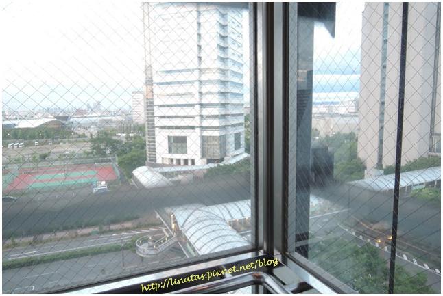 大阪府咲洲行政大樓展望台012.JPG
