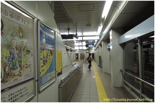 大阪府咲洲行政大樓展望台034.JPG