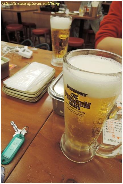 串かつじゃんじゃん(串炸將將匠匠) 005.JPG