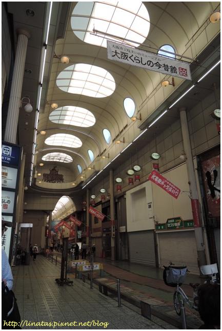大阪生活今昔管004.JPG