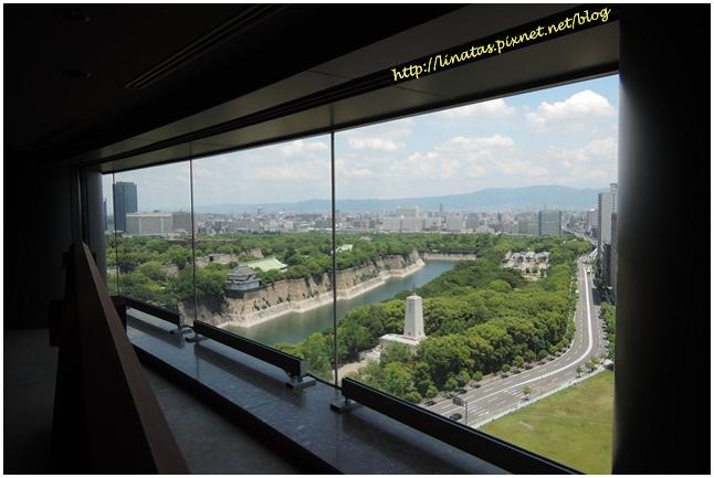 大阪歷史博物館004.JPG