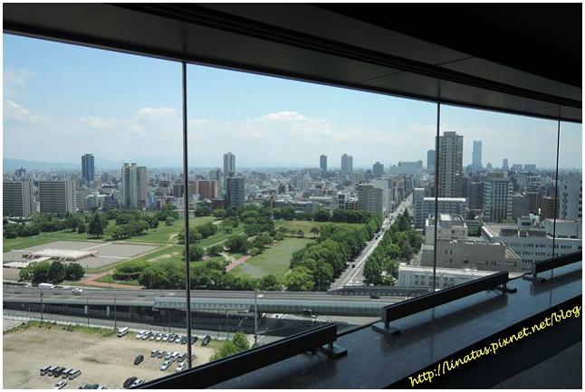 大阪歷史博物館005.JPG