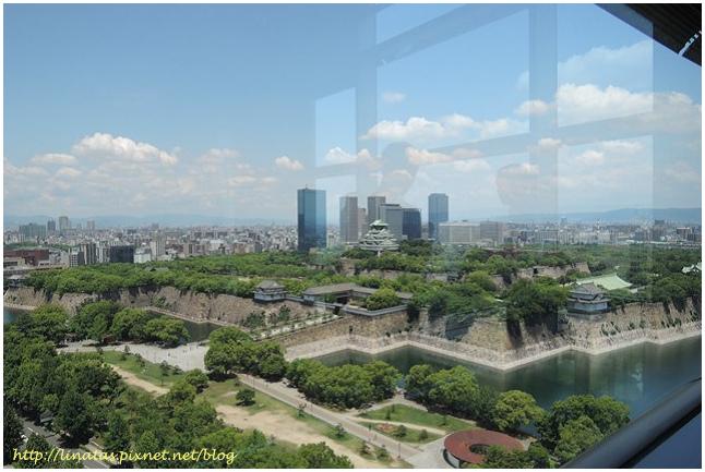 大阪歷史博物館006.JPG