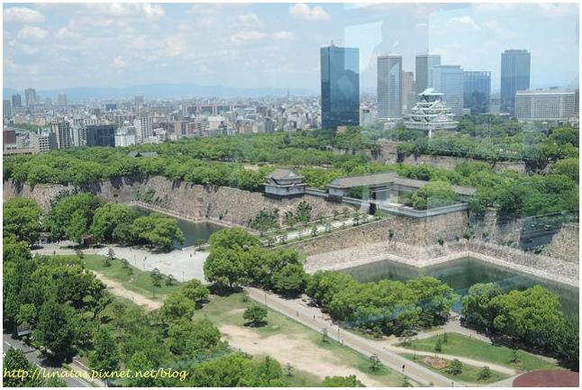 大阪歷史博物館007.JPG