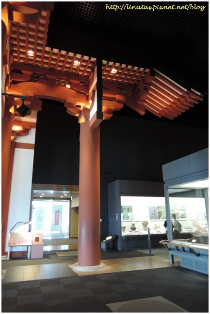 大阪歷史博物館008.JPG