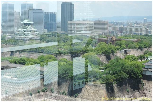 大阪歷史博物館009.JPG