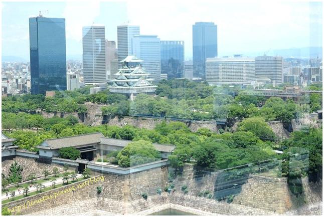 大阪歷史博物館010.JPG