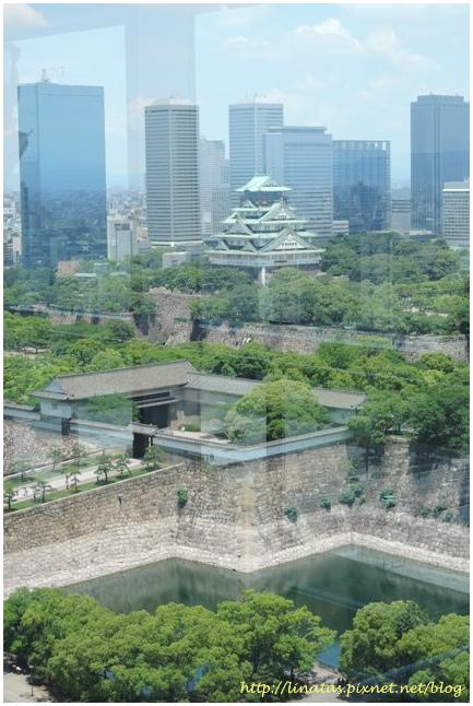 大阪歷史博物館011.JPG