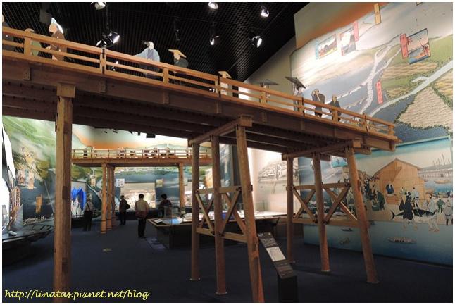 大阪歷史博物館012.JPG