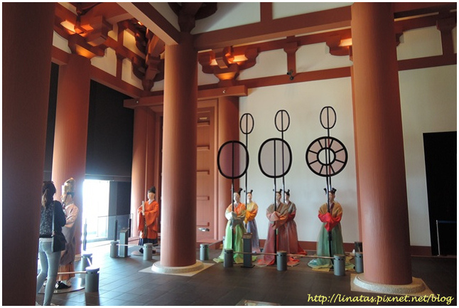 大阪歷史博物館015.JPG