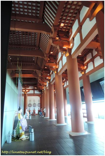 大阪歷史博物館014.JPG