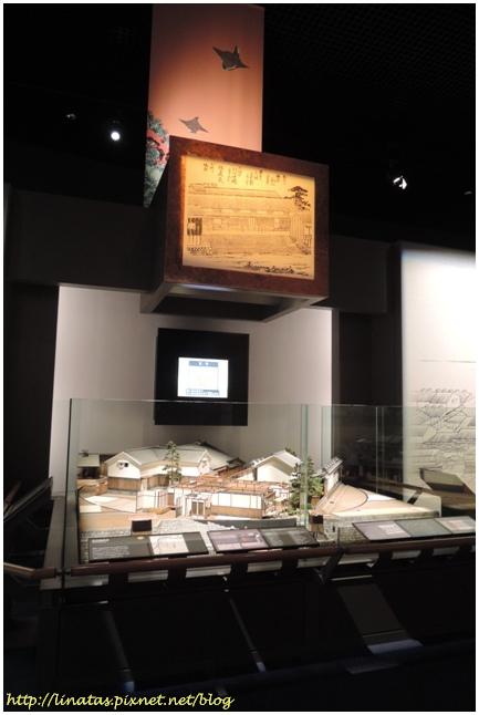大阪歷史博物館017.JPG