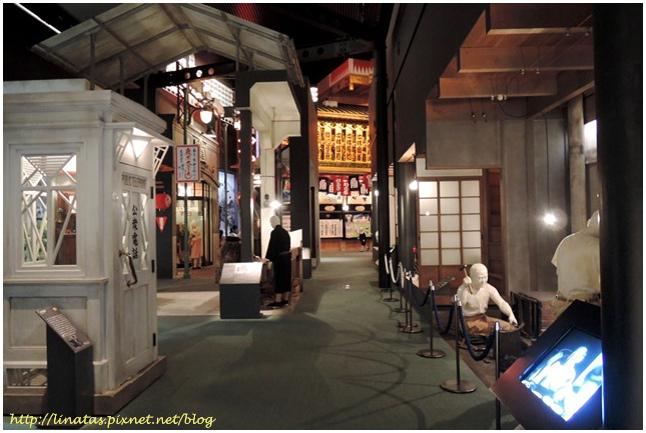 大阪歷史博物館018.JPG