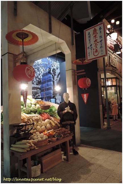 大阪歷史博物館019.JPG