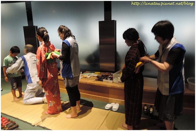 大阪歷史博物館022.JPG