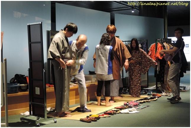 大阪歷史博物館023.JPG