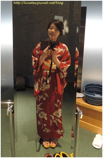 大阪歷史博物館025.JPG