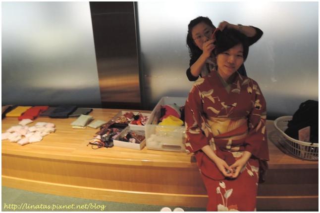 大阪歷史博物館024.JPG