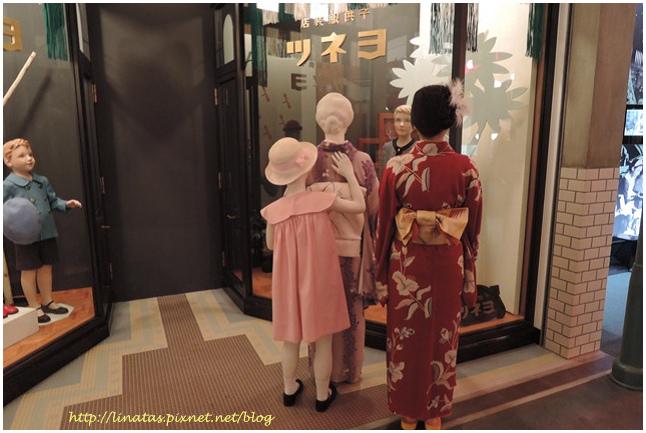大阪歷史博物館027.JPG