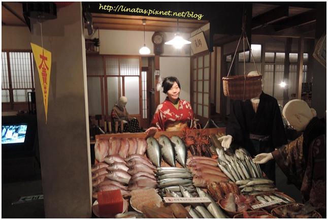 大阪歷史博物館028.JPG