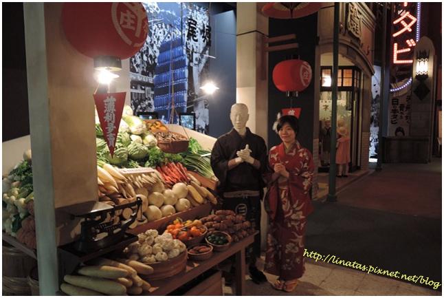 大阪歷史博物館029.JPG