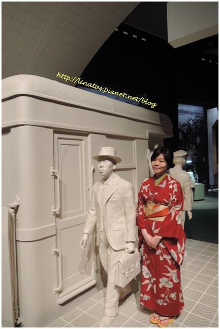 大阪歷史博物館030.JPG