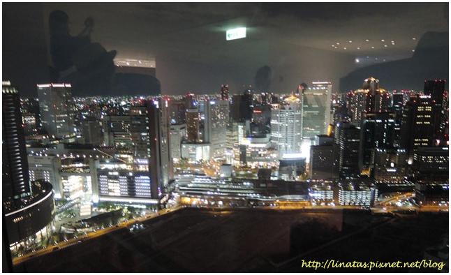 173空中庭園展望台020.JPG