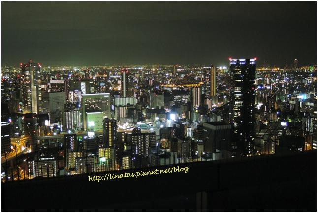 173空中庭園展望台033.JPG