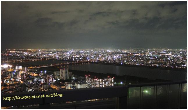 173空中庭園展望台036.JPG