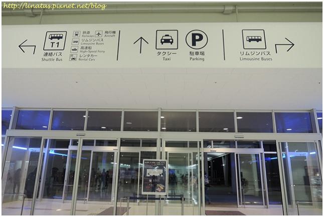 大阪交通018.JPG