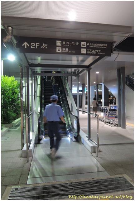 大阪交通019.JPG