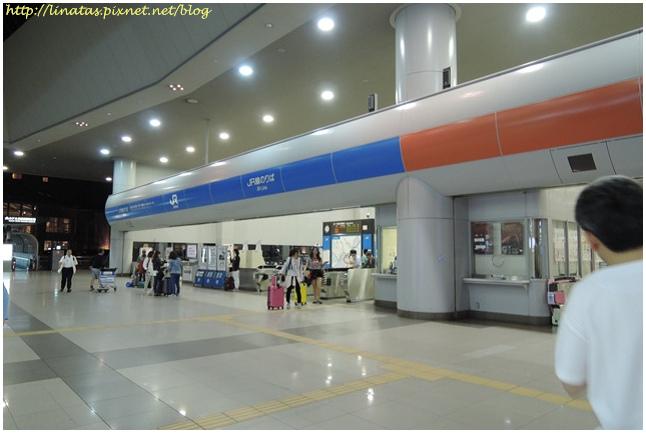 大阪交通029.JPG