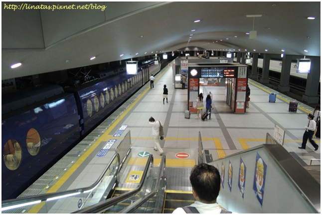 大阪交通031.JPG