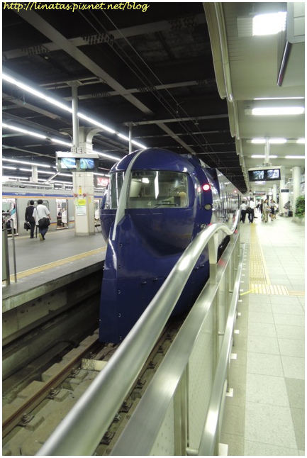 大阪交通034.JPG