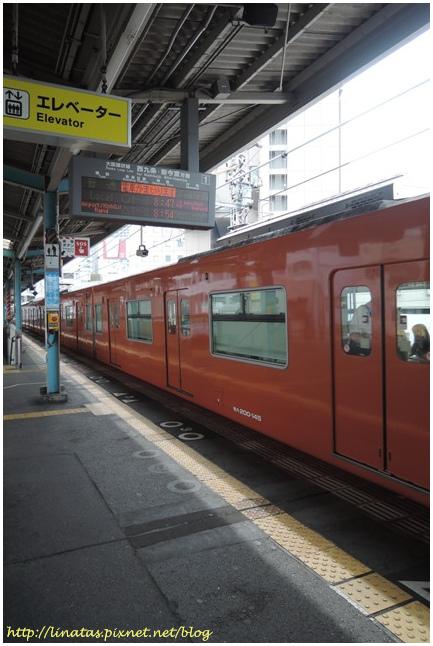 大阪交通047.JPG