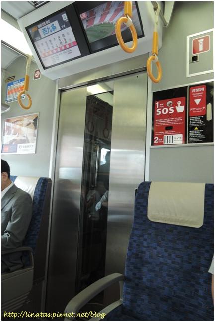 大阪交通048.JPG