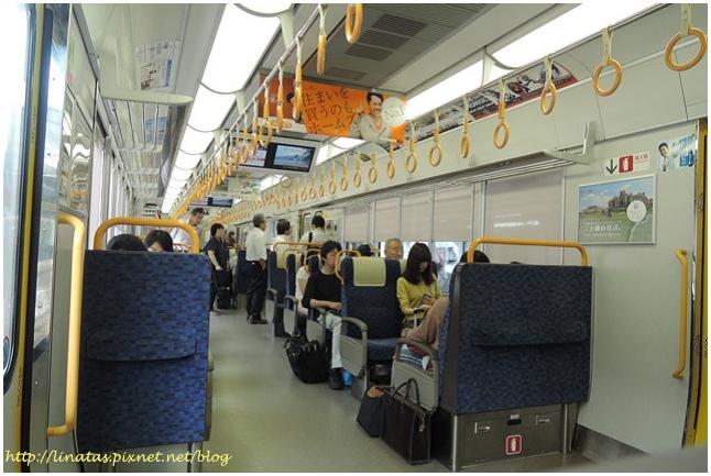 大阪交通049.JPG