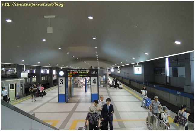 大阪交通050.JPG