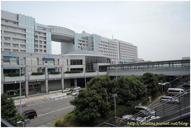 大阪交通052.JPG