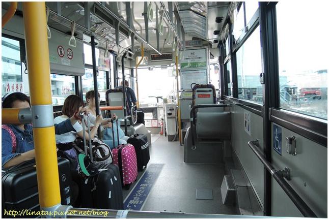 大阪交通053.JPG