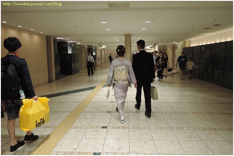 大阪花園Osaka Garden City005.JPG